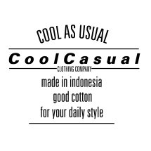 Logo Coolcasual