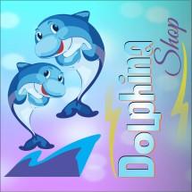 DolphinaShop