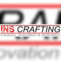 INS CRAFTING