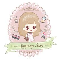 Luminary Store