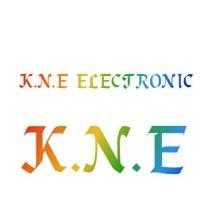 K.N.E ELECTRONIC