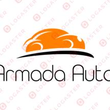 Armada Auto