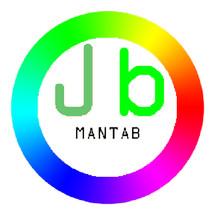 Jual Beli Mantab