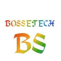 BOSSETECH