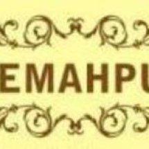 roemahpuri