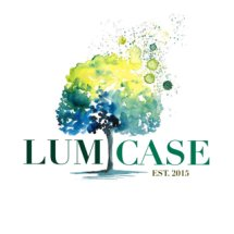 Lumicase_id