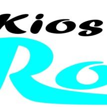 Kios Rony