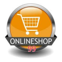 Online Shop 99