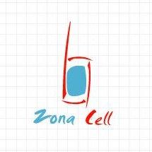 Zona-cell