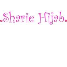 Sharie Hijab