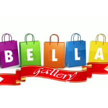 Bella Gallery