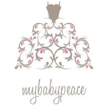 My Baby Peace