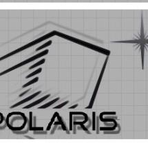 Nu Polaris