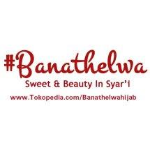 Banathelwa Hijab