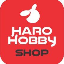 Haro Hobby