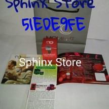 Sphinx STORE