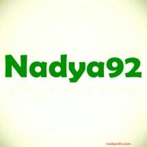 Nadya 92