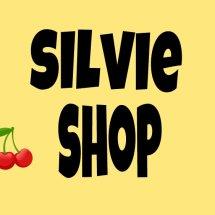 Silvie shop