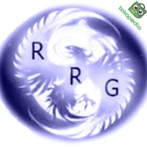 R.R.G Shop