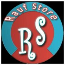 Rauf Store