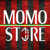 Momo Milan Store