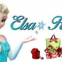 Elsa Kado