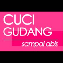 cuci gudang impor - Kota Administrasi Jakarta Utara  47a12a4670