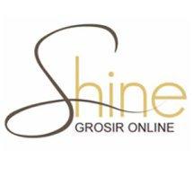SHINE GROSIR