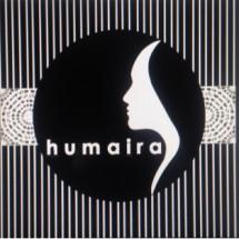 Humaira Naturemedies