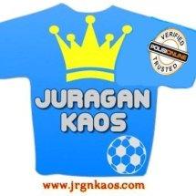 Jrgnkaos92