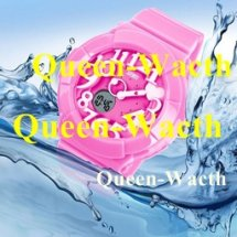 Queen Wacth