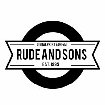 Rude and Sons