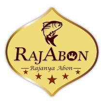 RajAbon