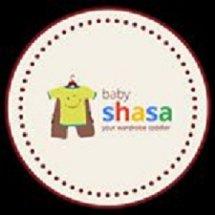 Baby Shasa