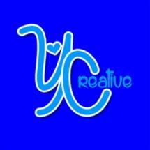 YC Creative