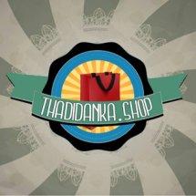 Thadidanka.shop