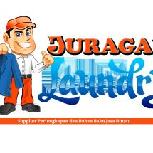 Juragan Laundry