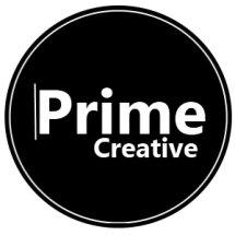 Prime Creative