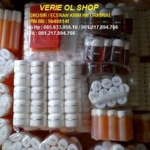 VerieOlShop2