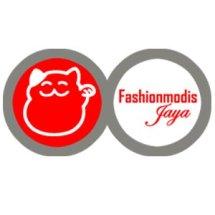 Fashionmodis Jaya