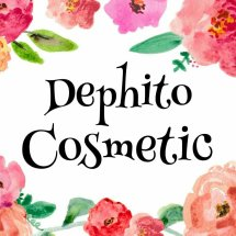 Dephito Cosmetic