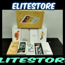 elitestore