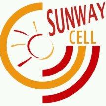 Sunway Cellular