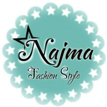 Najma-Collection