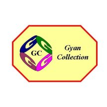 Gyan Collection