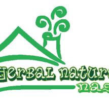 Herbal Natural NASA