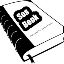 SosBook