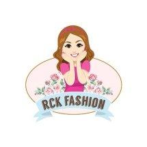 RCK Fashion