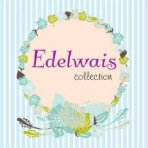 Edelwais Collection