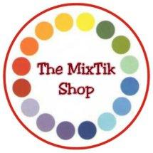 The MixTik Shop